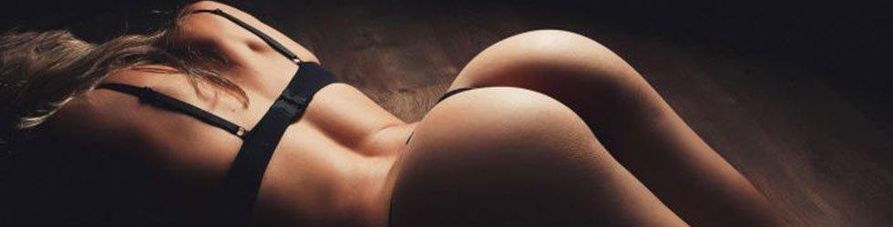 ében kurva pornó képek